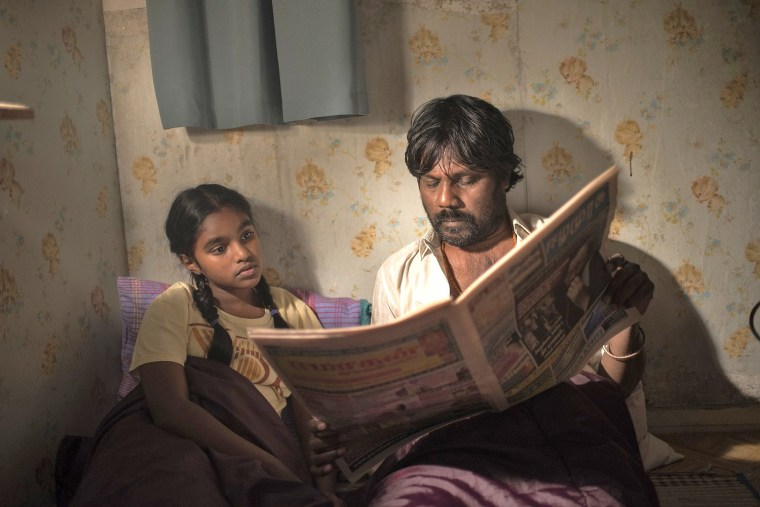 Film Exposure_Dheepan6