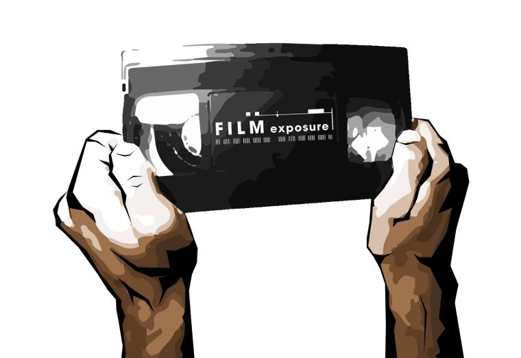 Film Exposure_logo