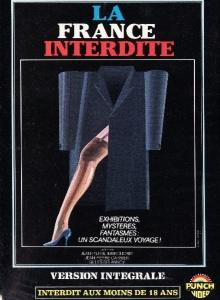Film Exposure_La France Interdite3