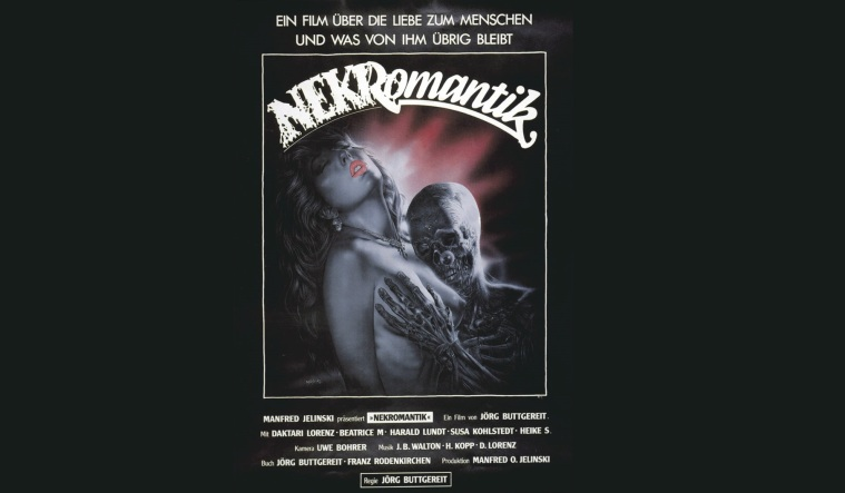 Film Exposure_Nekromantik1