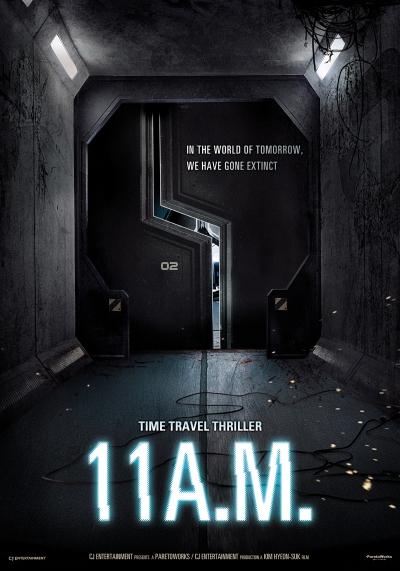 11_A.M