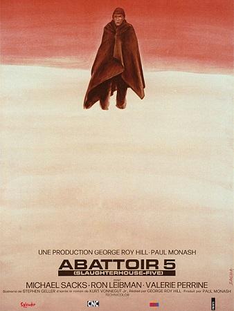 Abattoir_5