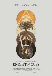 Film Exposure_Knight of Cups