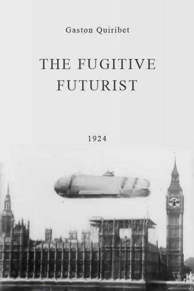 Fugitive_Futurist