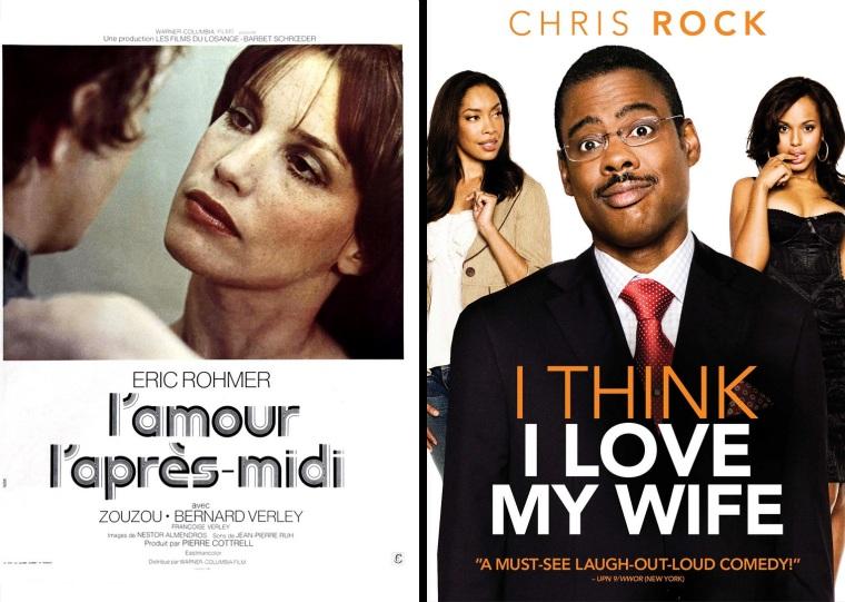 Film Exposure_L'Amour l'Après-Midi