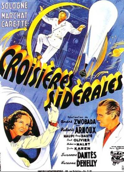 croisiere_siderale