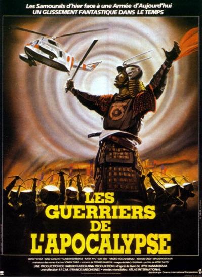 guerriers_apocalypse