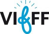VIFFF_Logo_RVB-300dpi1-820x584