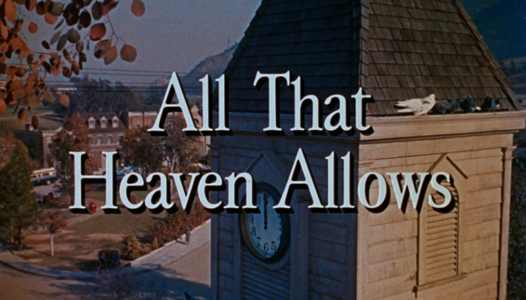 title_all_that_heaven_allows_blu-ray_
