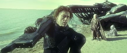 Film Exposure_Garm Wars The Last Druid