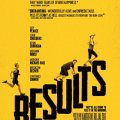 Film Exposure_Results poster