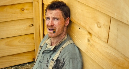 Film Exposure_Slow West