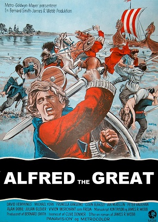 alfred-the-great