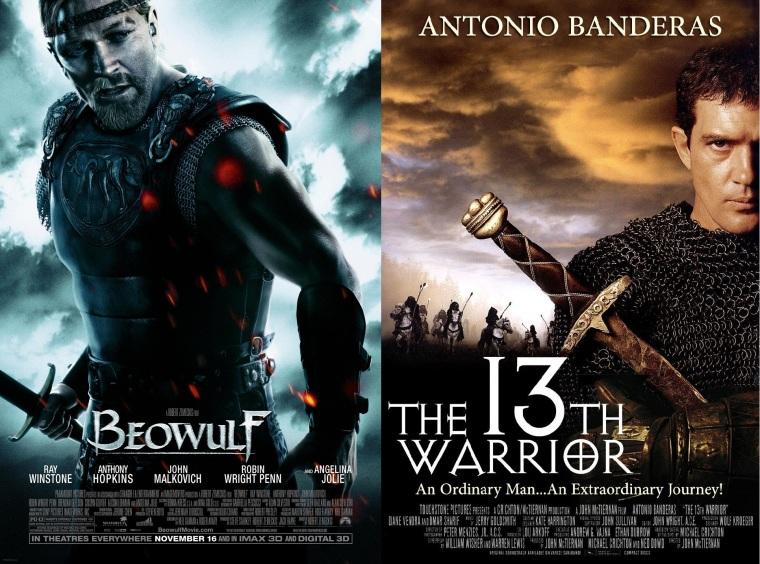 Beowulf_13e_Guerrier_poster