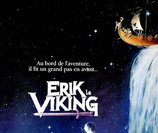 erik-le-viking-1989