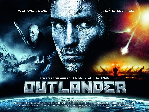 outlander-2008