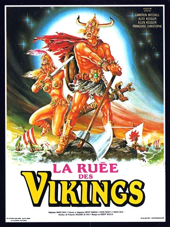 ruée-vikings
