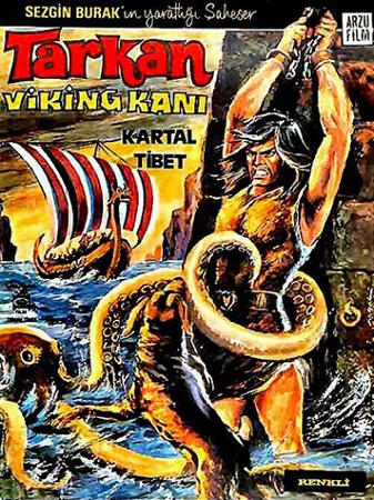 Tarkan-VS-the-vikings