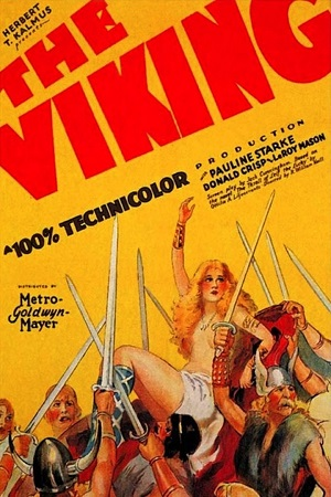 The-Viking-1928