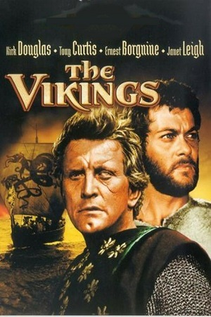 the-vikings-1958