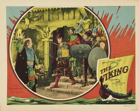 viking-1928-banner
