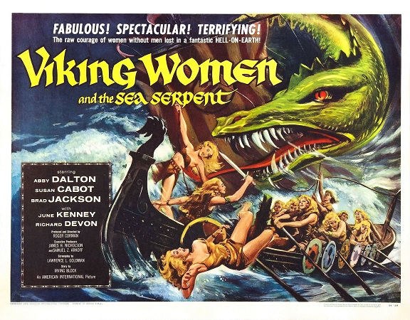 viking-women-poster