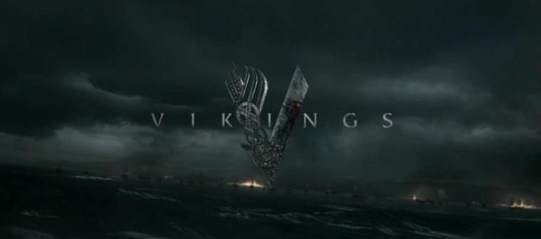 Vikings_Show