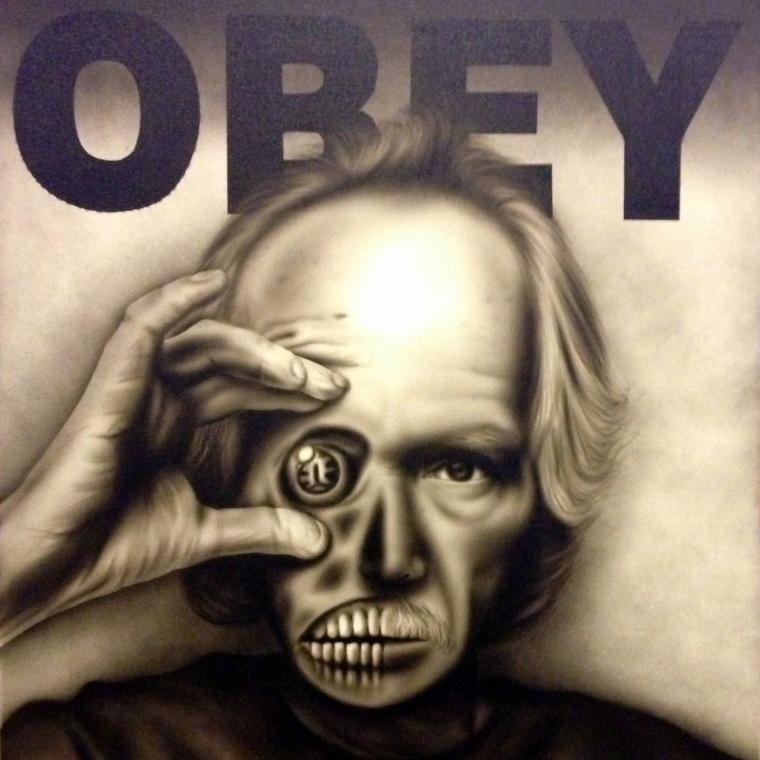 JC_obey