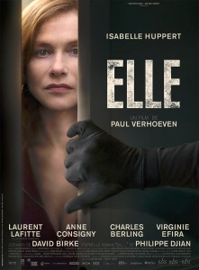 Film Exposure_Elle Verhoeven