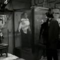 Coffin Joe torture