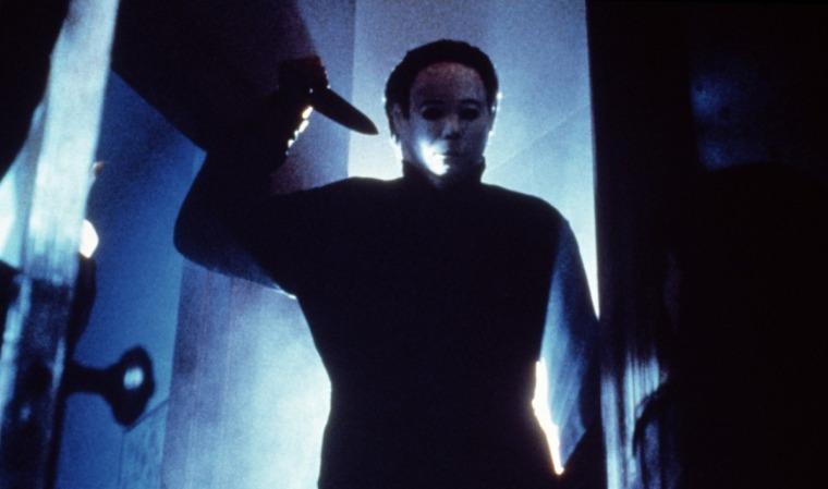 halloween-dossier