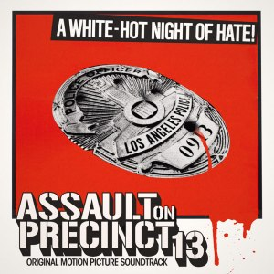 john-carpenter-music-assault-on-precinct-13