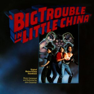 john-carpenter-music-big-trouble-in-little-china