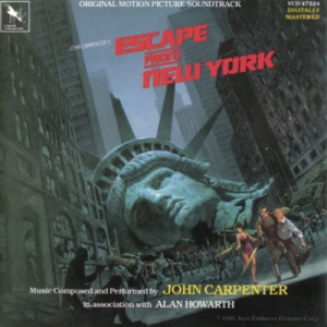 John_Carpenter_-_1981_-_Escape_from_New_York