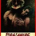 Poster-Pura