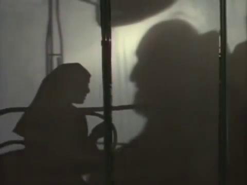 L'ombre dominante du vieux « vampire » dans Pura Sangre