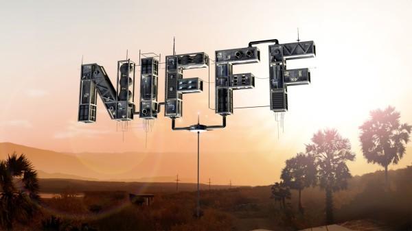 Film Exposure_NIFFF bilan