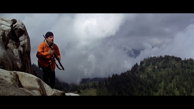 large_the_deer_hunter_blu-ray_1x