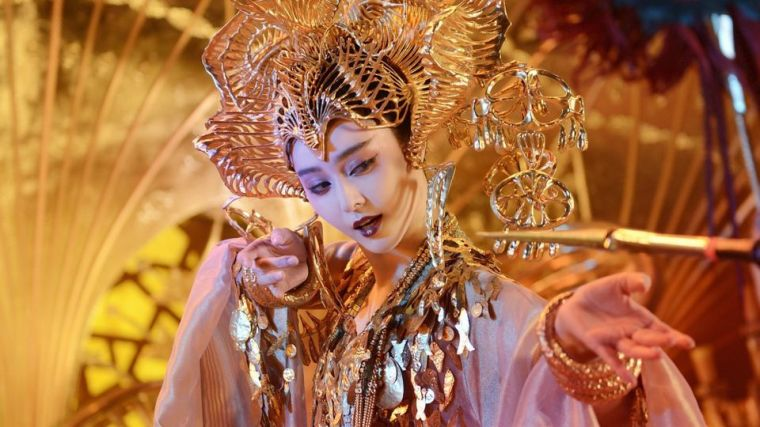 League-of-Gods_Fan-Bingbing