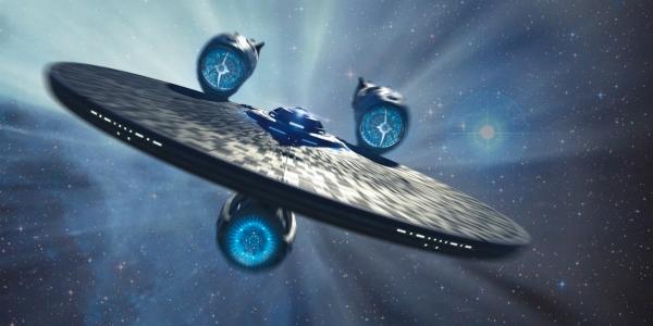 star-trek-3-beyond-enterprise