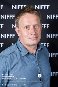 01-christopher-smith-julie-baines-050716-nifff2016-c-nicolas-brodard