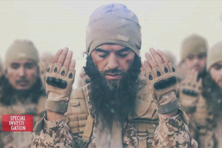 7783084789_image-de-propagande-de-l-etat-islamique-diffusee-dans-soldat-d-hallah-un-documentaire-au-coeur-d-une-cellule-jihadiste