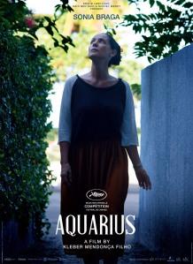 aquarius-new