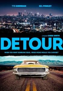 detour-teaser-poster