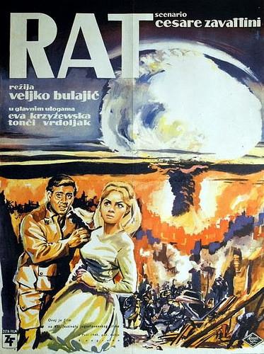 la_guerre_poster