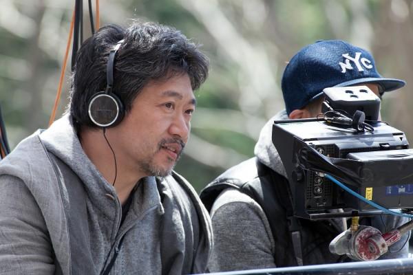 film_07062016_ebiri_ourlittlesister2_akimi_yoshida_shogakuk