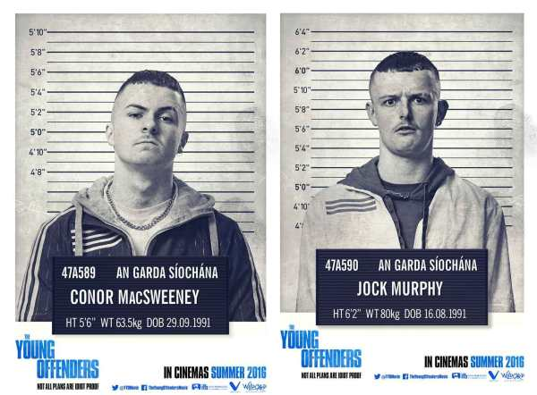 the-young-offenders-banner