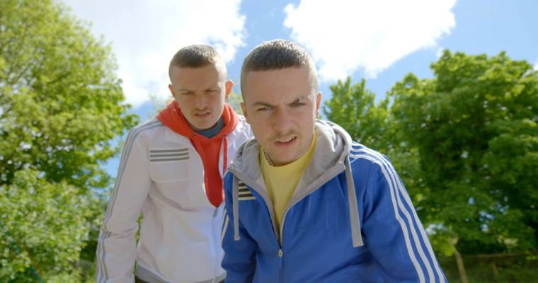 young-offenders-1
