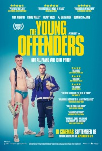 young-offenders-poster