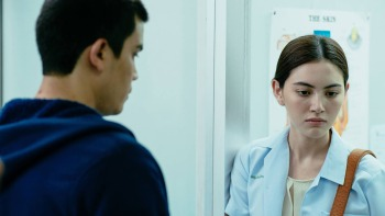 heart_attack_still_2